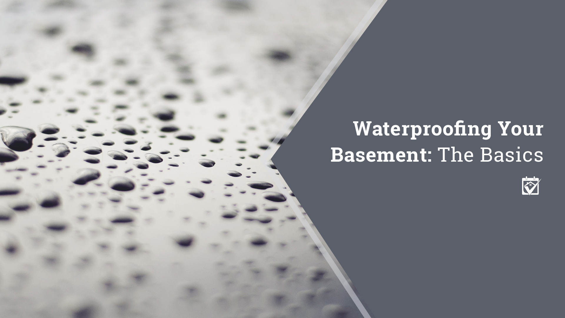 basement-waterproofing-1