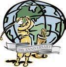 global-turf