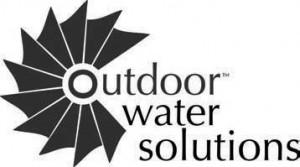 outdoor-water