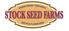 stock-seed-farms