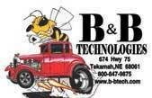 B-B-technologies