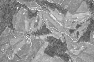 The-1939-aerial-shows-the-interconnecting-fairways