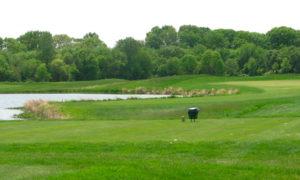 charleston-springs-golf