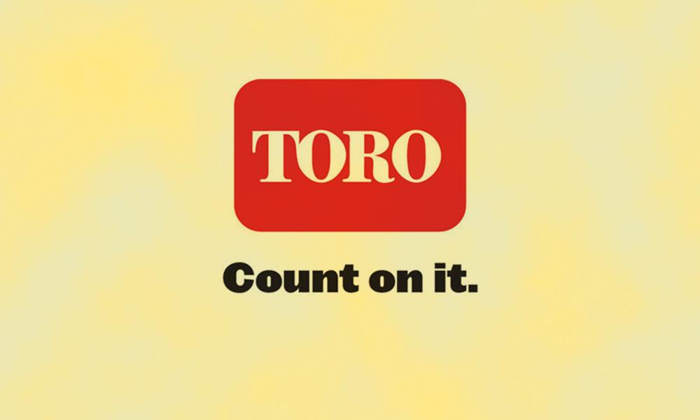 The Toro Company