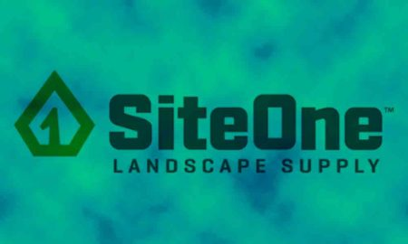 SiteOne Landscape Supply, Inc.