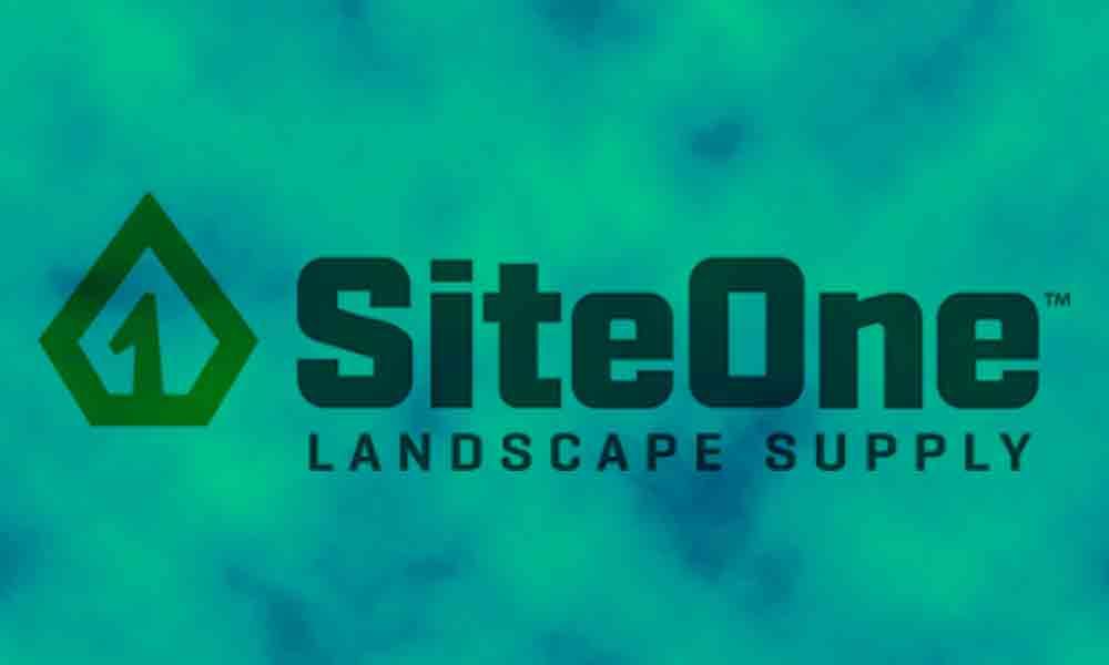 SiteOne Landscape Supply, Inc.