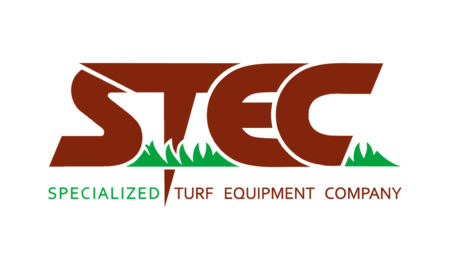 STEC Equipment, Inc.
