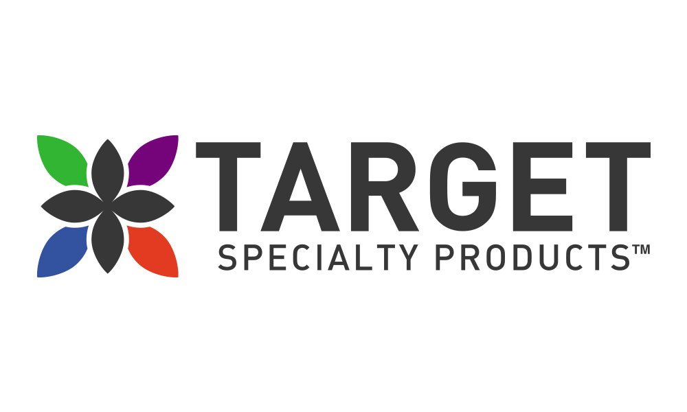 Target Specialty Products