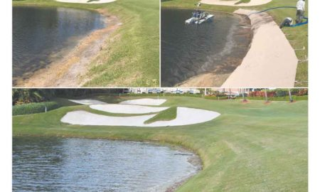 SOX Erosion Solutions