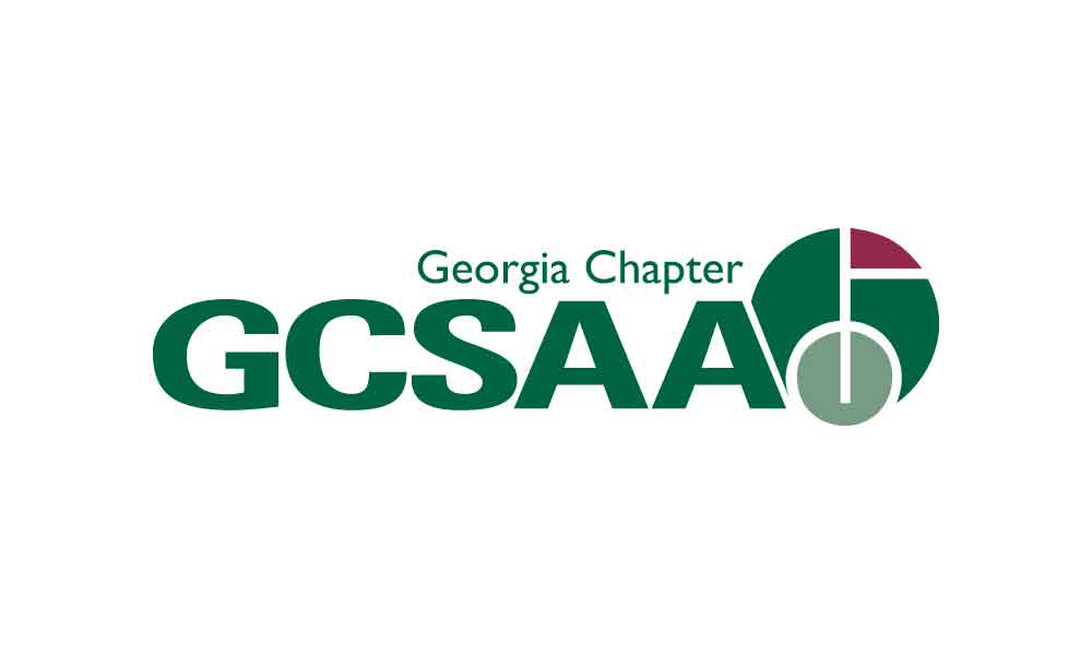 Georgia Golf Course Superintendents Association