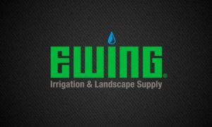 Ewing Irrigation & Landscape Supply