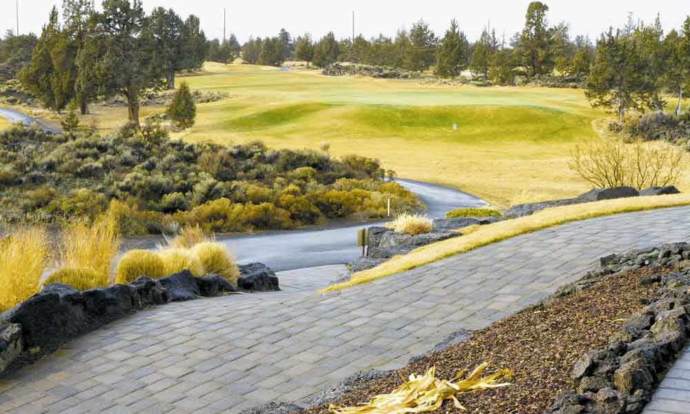 Is There Money Hidden on Your Golf Course?