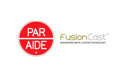 Par Aide Products acquires FusionCast