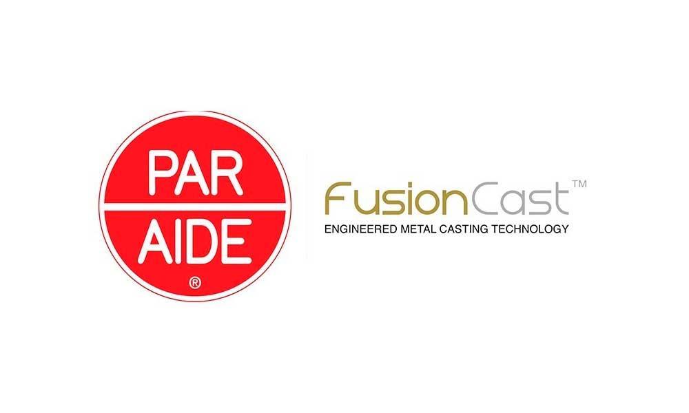 Par Aide Products acquires FusionCast