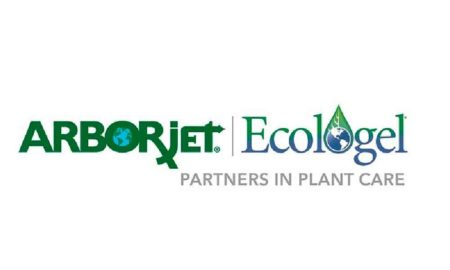 Arborjet and Ecologel Solutions