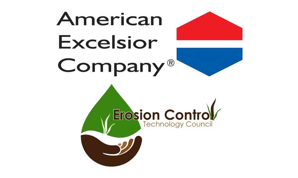 American Excelsior Erosion Control Technology Council