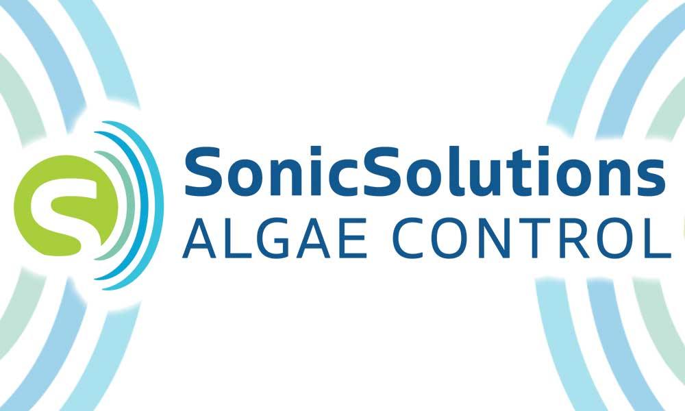 SonicSolutions Algae Control LLC