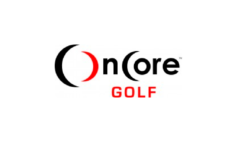 OnCore Golf Technology