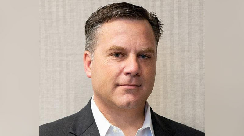 Andrew Lacko, ClubCorp Chief Financial Officer