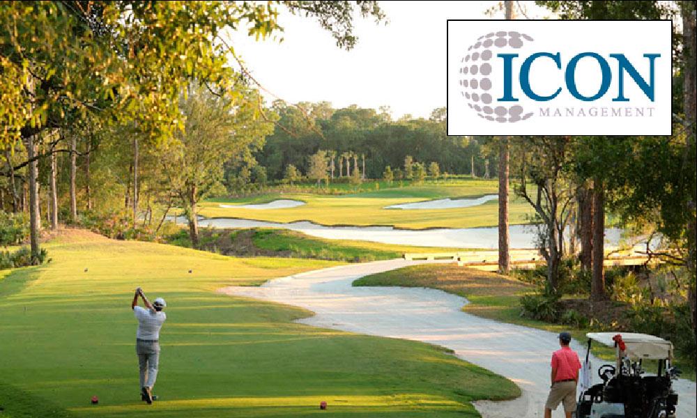 Lakewood National Golf Club