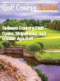 01.2020 Golf Course Trades