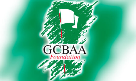 GCBAA Foundation