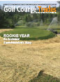 March 2020 Golf Course Trades Magazine