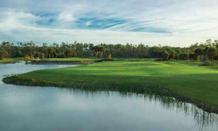 Naples Lakes Country Club