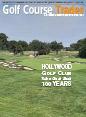 April 2020 Golf