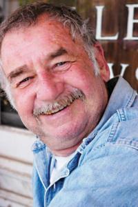 Bob Spiwak