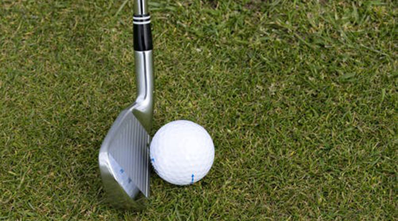 Golf Buds