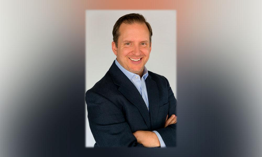 Jeff Braun CEO Primera