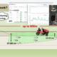 Soil Scout soil monitoring
