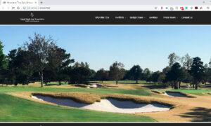 Tripp Davis and Associates Website