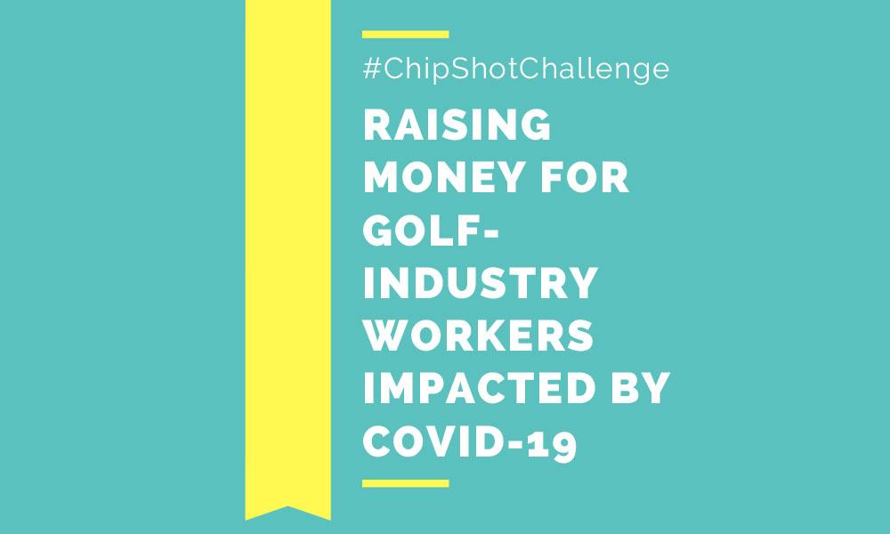 Chip Shot Challenge