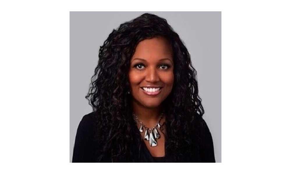 Melanie Kirkwood Ruiz as our Chief Information Officer of ABM