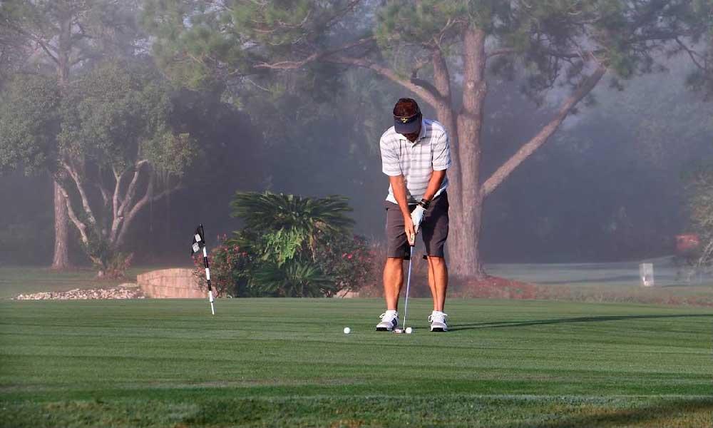 West Orange Country Club