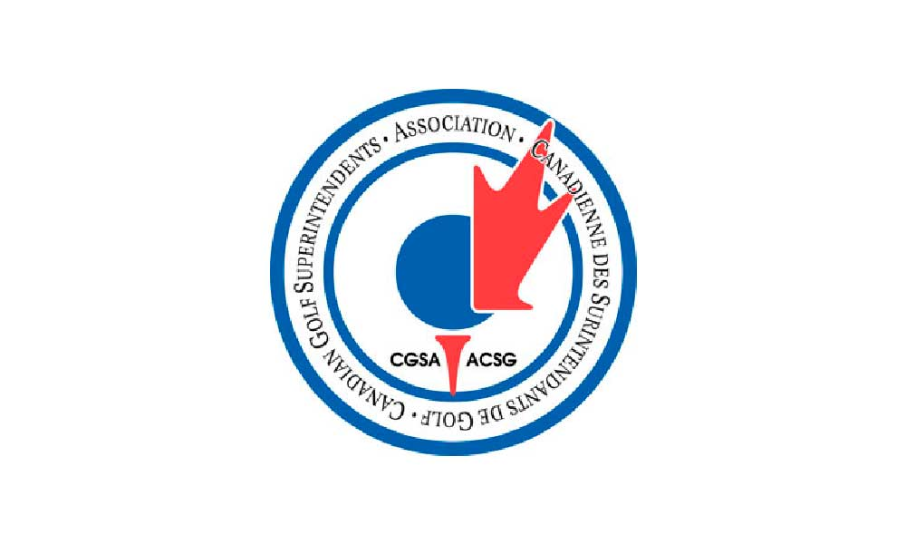 Canadian Vacation Ownership Association