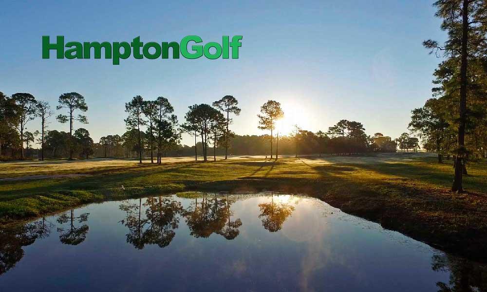 Hampton Golf
