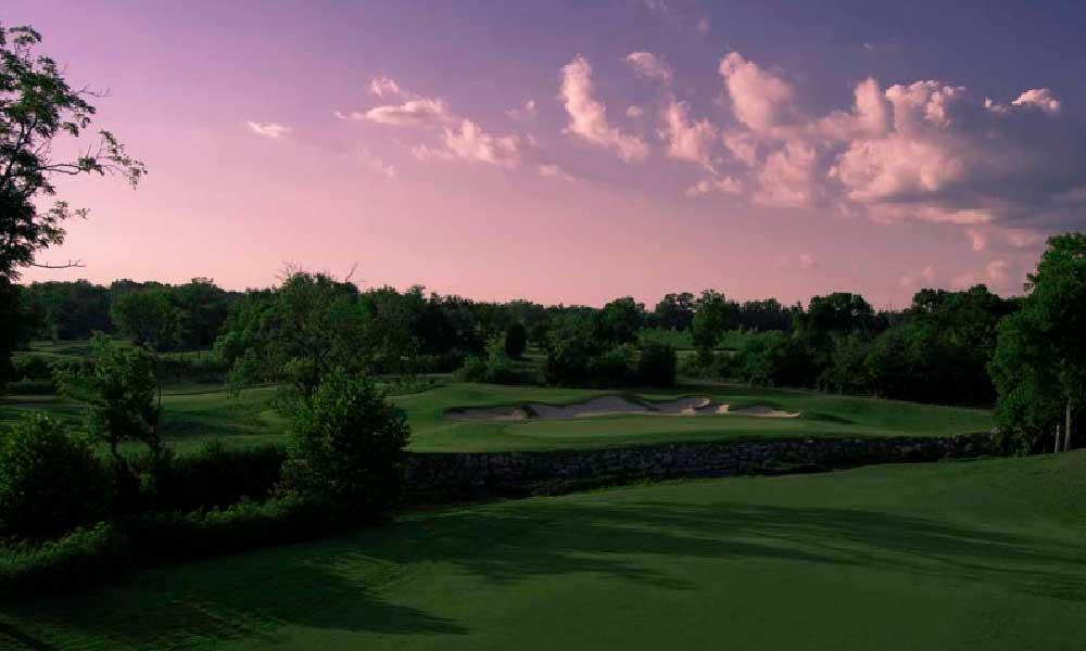 King's Creek Golf Club