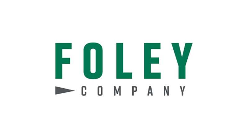 Foley Company logo