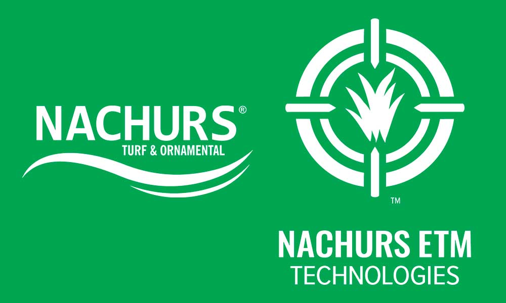 NACHURS® Turf & Ornamental