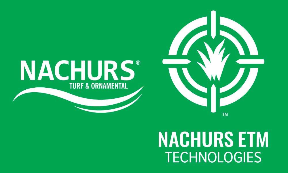 NACHURS® Turf & Ornamental