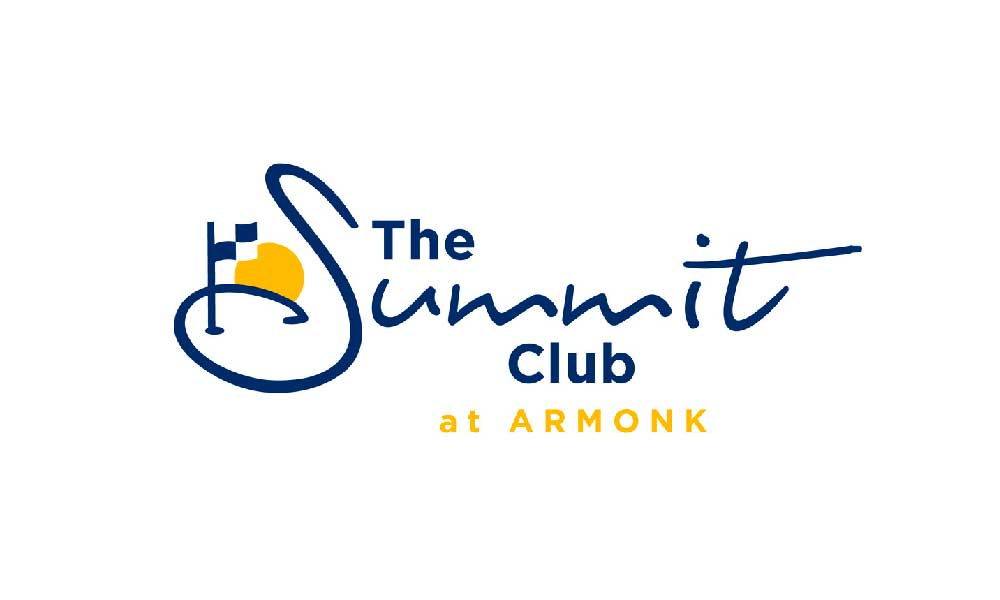 The Summit Club at Armonk