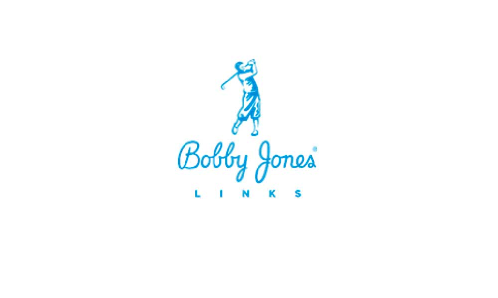 Bobby Links Logo