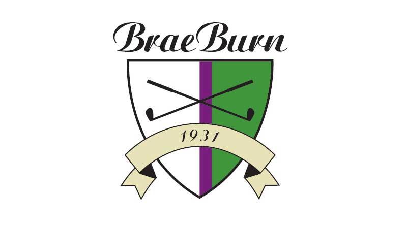 BraeBurn Country Club