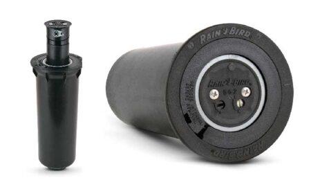 Rain Bird Golf 552/702/752 Block Rotors