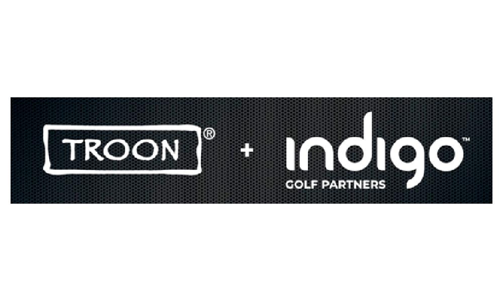 Troon Acquires Indigo Golf Partners