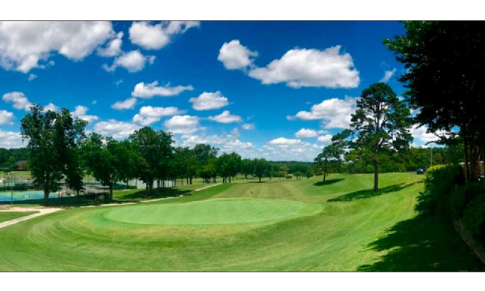 Gadsden Country Club,