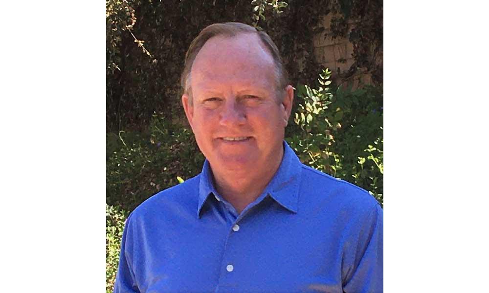 Patt Gross Ewing Irrigation